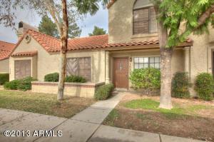 5704 E AIRE LIBRE Avenue, 1035, Scottsdale, AZ 85254