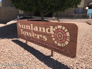 425 S PARKCREST, 319, Mesa, AZ 85206