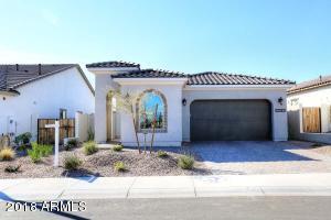 12083 W ROY ROGERS Road, Peoria, AZ 85383