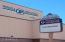 5521 E VIA MONTOYA Drive, Phoenix, AZ 85054