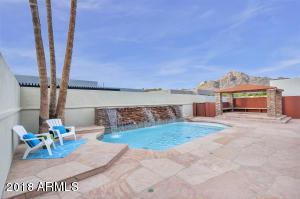 1818 E PALMAIRE Avenue, Phoenix, AZ 85020