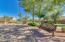 4720 S PLATINUM Court, Chandler, AZ 85248