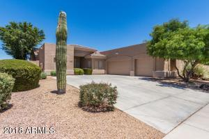 13232 W Edgemont Avenue, Goodyear, AZ 85395