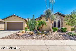26499 W MOHAWK Lane, Buckeye, AZ 85396