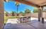 1822 E EBONY Place, Chandler, AZ 85286