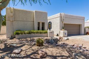 6755 E PHELPS Road, Scottsdale, AZ 85254