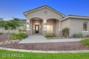 19808 W AMELIA Avenue, Buckeye, AZ 85396