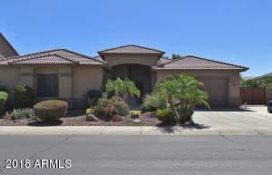 21919 N BALBOA Drive, Maricopa, AZ 85138