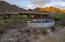 16443 N 113th Way, Scottsdale, AZ 85255