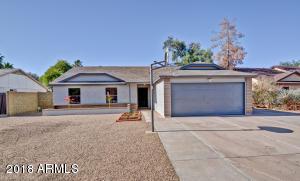125 W MICHELLE Drive, Phoenix, AZ 85023