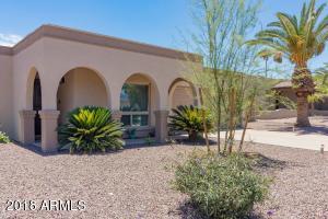 3223 E MESCAL Street, Phoenix, AZ 85028