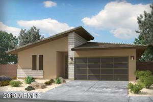 42272 W BALSA Drive, Maricopa, AZ 85138