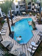 4626 N 16th Street, 1582, Phoenix, AZ 85016