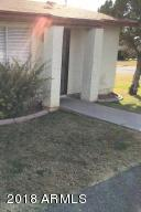 2636 E RANDALL Drive, Tempe, AZ 85281