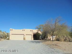 712 E TANYA Trail, Phoenix, AZ 85086