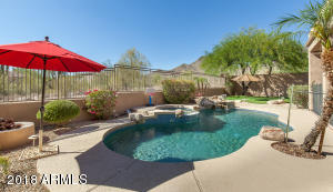 16630 N 109TH Street, Scottsdale, AZ 85255