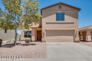 30703 N BAREBACK Trail, San Tan Valley, AZ 85143