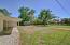 614 N MACDONALD, Mesa, AZ 85201