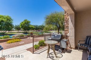 2670 S VOYAGER Drive, 109, Gilbert, AZ 85295