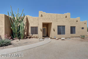 38109 N 2ND Lane, Phoenix, AZ 85086