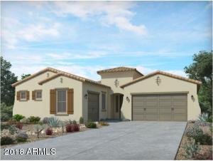 4905 N 185TH Drive, Goodyear, AZ 85395