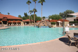 14300 W BELL Road W, 434, Surprise, AZ 85374