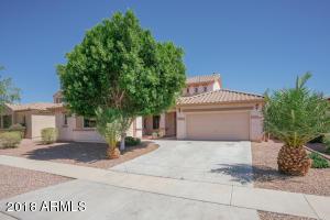 15246 W CALAVAR Road, Surprise, AZ 85379