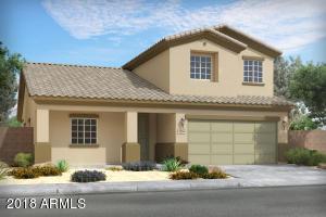 42298 W POSADA Drive, Maricopa, AZ 85138