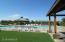 1 of 3 Johnson Ranch Community Pools
