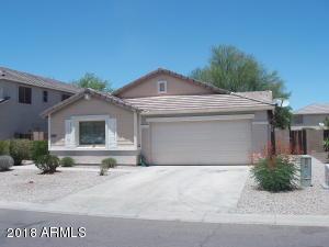 2540 W SILVER STREAK Way, Queen Creek, AZ 85142