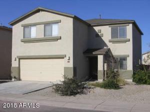 1788 E DESERT ROSE Trail, San Tan Valley, AZ 85143