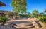 4526 S BANNING Drive, Gilbert, AZ 85297