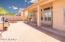 4310 E DESERT MARIGOLD Drive, Cave Creek, AZ 85331