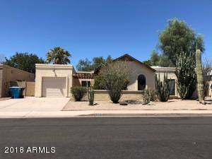 4220 W MICHIGAN Avenue, Glendale, AZ 85308