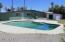4149 E ALMERIA Road, Phoenix, AZ 85008