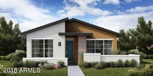 20751 W Fern Drive, Buckeye, AZ 85396