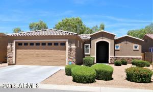 21542 E Puesta Del Sol, Queen Creek, AZ 85142
