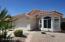 1638 W GUNSTOCK Loop, Chandler, AZ 85286