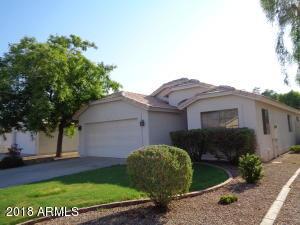 1769 S BUCHANAN Street, Gilbert, AZ 85233