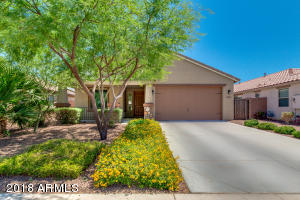 18661 W VISTA NORTE Street, Goodyear, AZ 85338