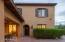 10078 E HILLSIDE Drive, Scottsdale, AZ 85255