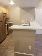 Newly Remodeled Perfect Condo