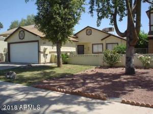 10023 N 66TH Drive, Glendale, AZ 85302