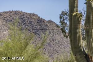 10212 N 40TH Street, Phoenix, AZ 85028