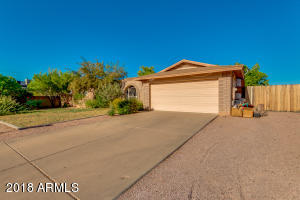 6501 S MCKEMY Street, Tempe, AZ 85283
