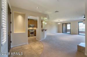 13450 E VIA LINDA Drive, 2025, Scottsdale, AZ 85259