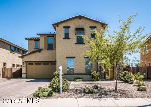 3633 E DONATO Drive, Gilbert, AZ 85298