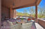 13038 N 136TH Place, Scottsdale, AZ 85259