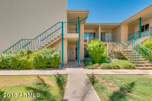3655 N 5TH Avenue, 210, Phoenix, AZ 85013
