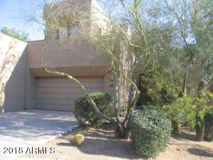 25555 N Windy Walk Drive, 17, Scottsdale, AZ 85255